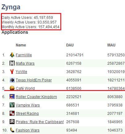 Zynga091013.jpg