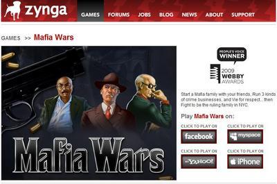 ZyngaMafiaWars.jpg