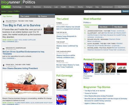 blogrunner080727Politics.jpg