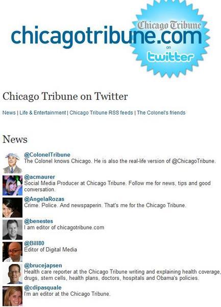 chicagotribuneTwitter.jpg
