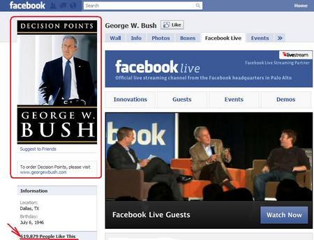 facebookBushFanPage.jpg