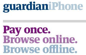 guardianiPhone.jpg