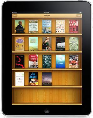 iPadBookStore.jpg