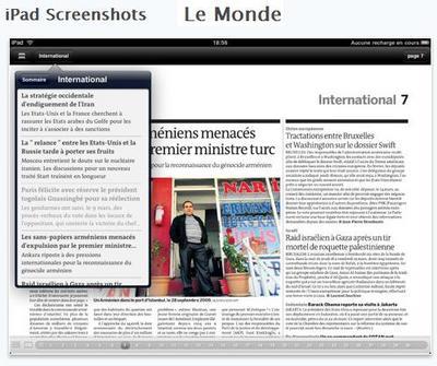 iPadLeMonde.jpg