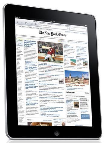 iPadNewspaper.jpg