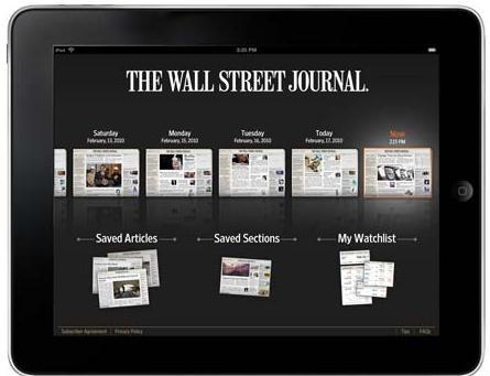 iPadWSJ201004.jpg