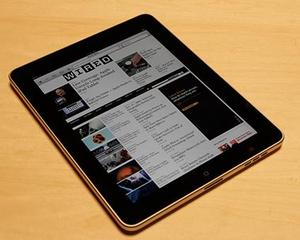 iPadWired.jpg