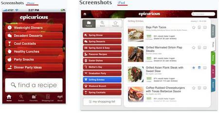 iPadepicurious.jpg