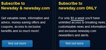 newsdaypaywall091028.jpg