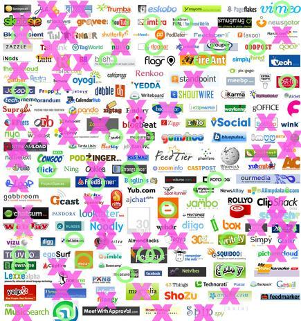 web20map2009.JPG