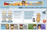 weeworld.JPG