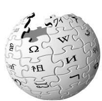 wikipedia 0702.JPG