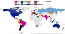 worldmapSNS.JPG