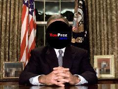 youtube選挙.JPG